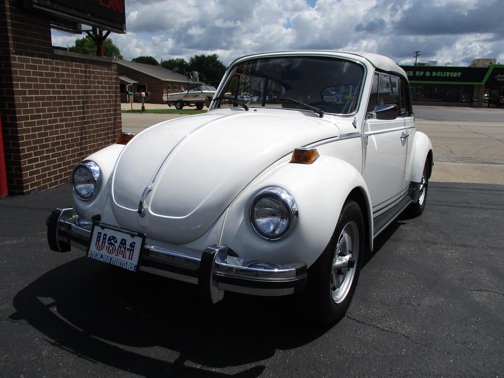78 VW Beetle 036.JPG