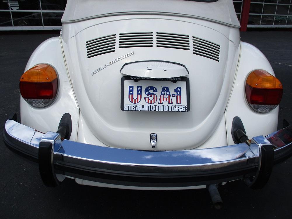 78 VW Beetle 039.JPG