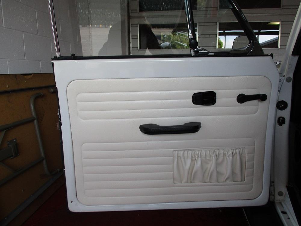 78 VW Beetle 041.JPG