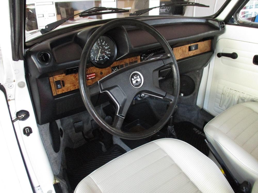 78 VW Beetle 043.JPG