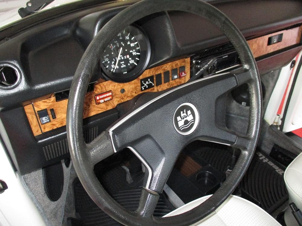 78 VW Beetle 044.JPG