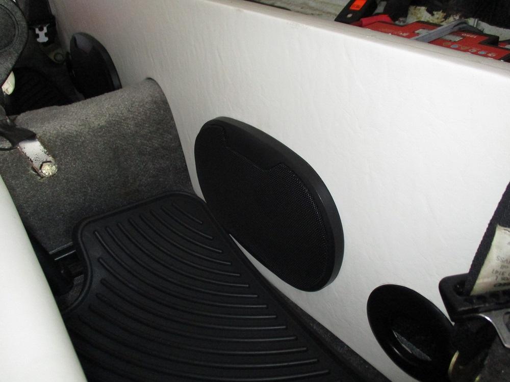 78 VW Beetle 061.JPG