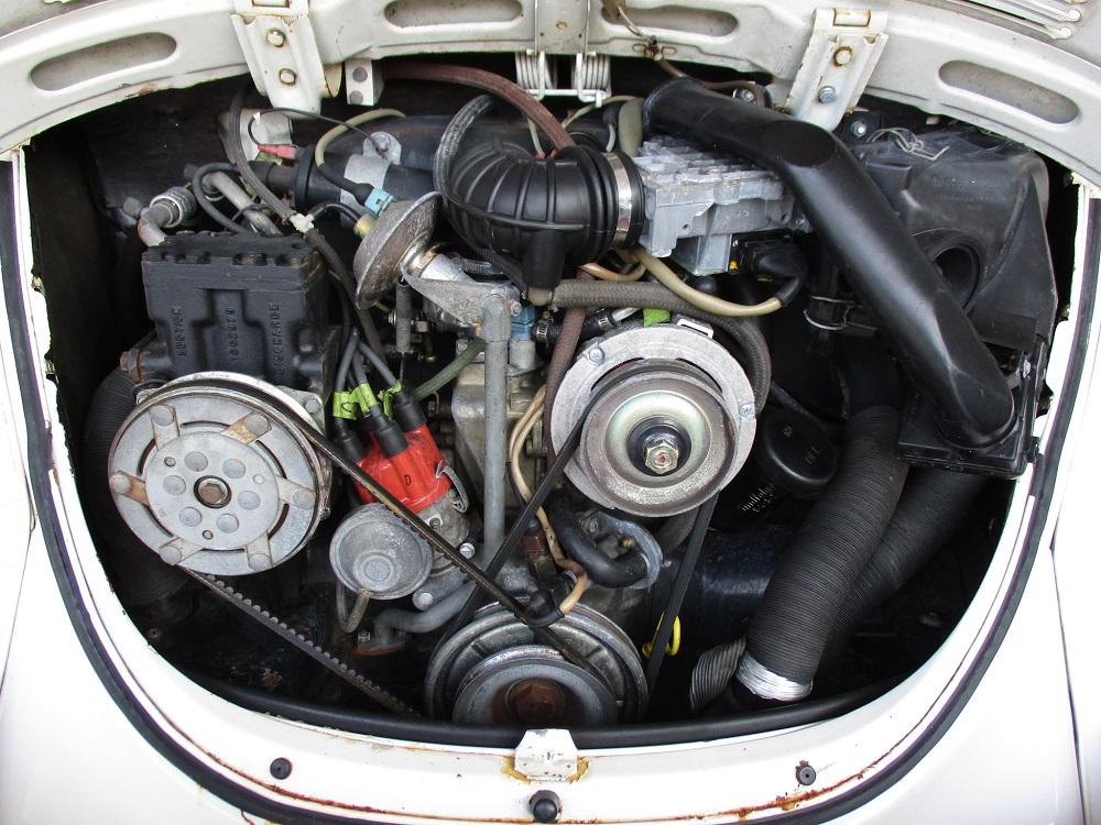 78 VW Beetle 062.JPG
