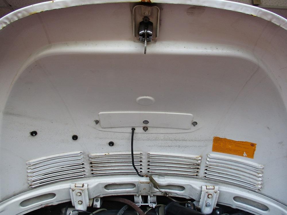 78 VW Beetle 063.JPG