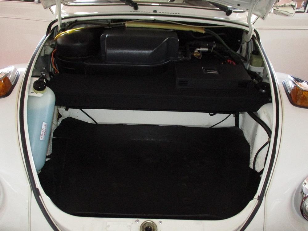 78 VW Beetle 070.JPG
