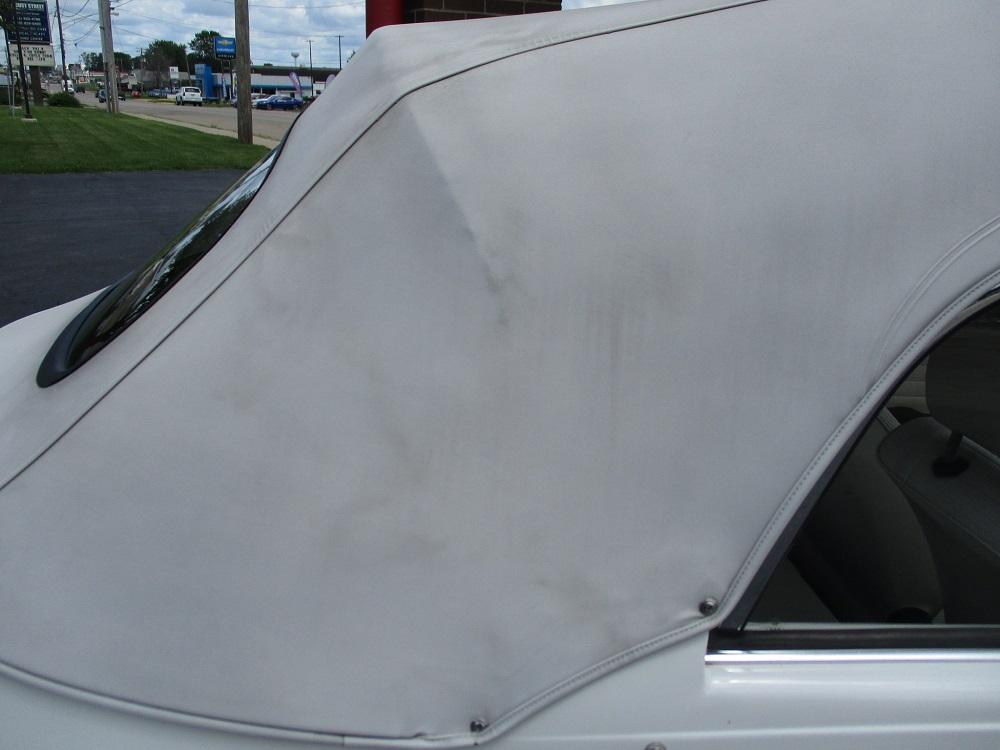 78 VW Beetle 078.JPG