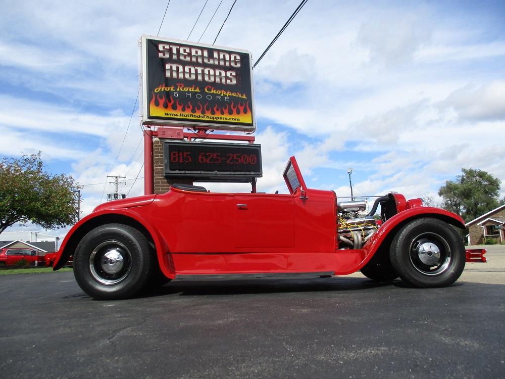24 Dodge Bros Street Rod 001.JPG