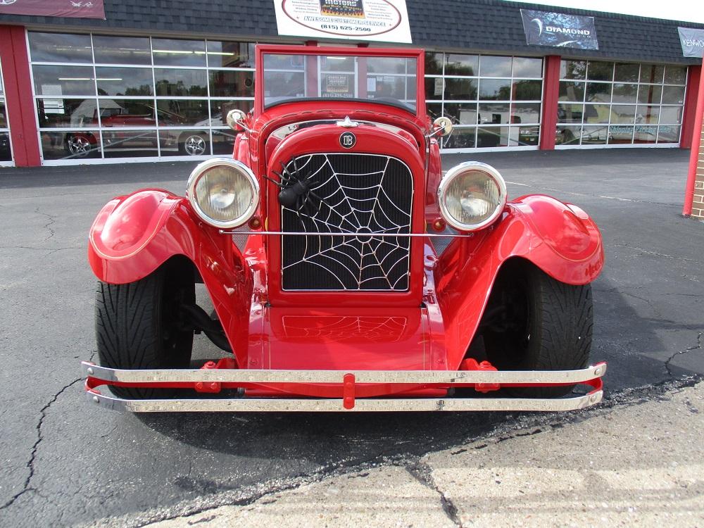 24 Dodge Bros Street Rod 002.JPG