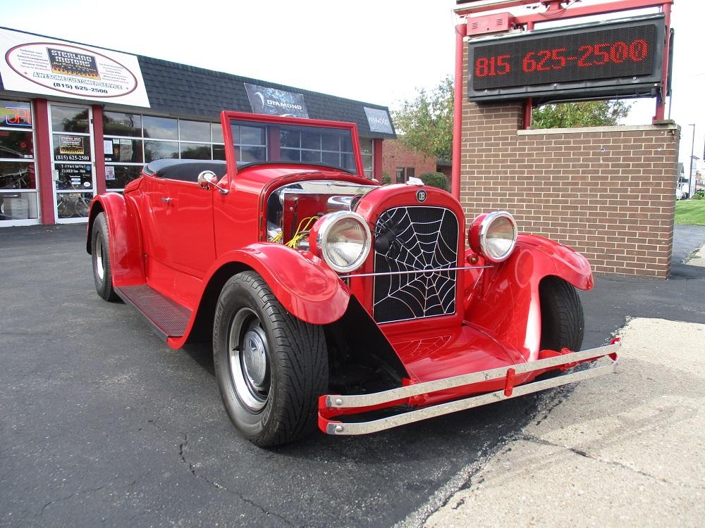 24 Dodge Bros Street Rod 003.JPG