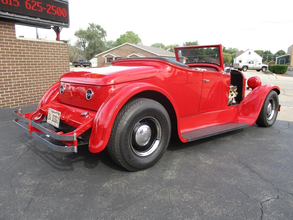 24 Dodge Bros Street Rod 008.JPG