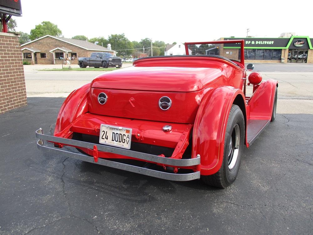 24 Dodge Bros Street Rod 009.JPG