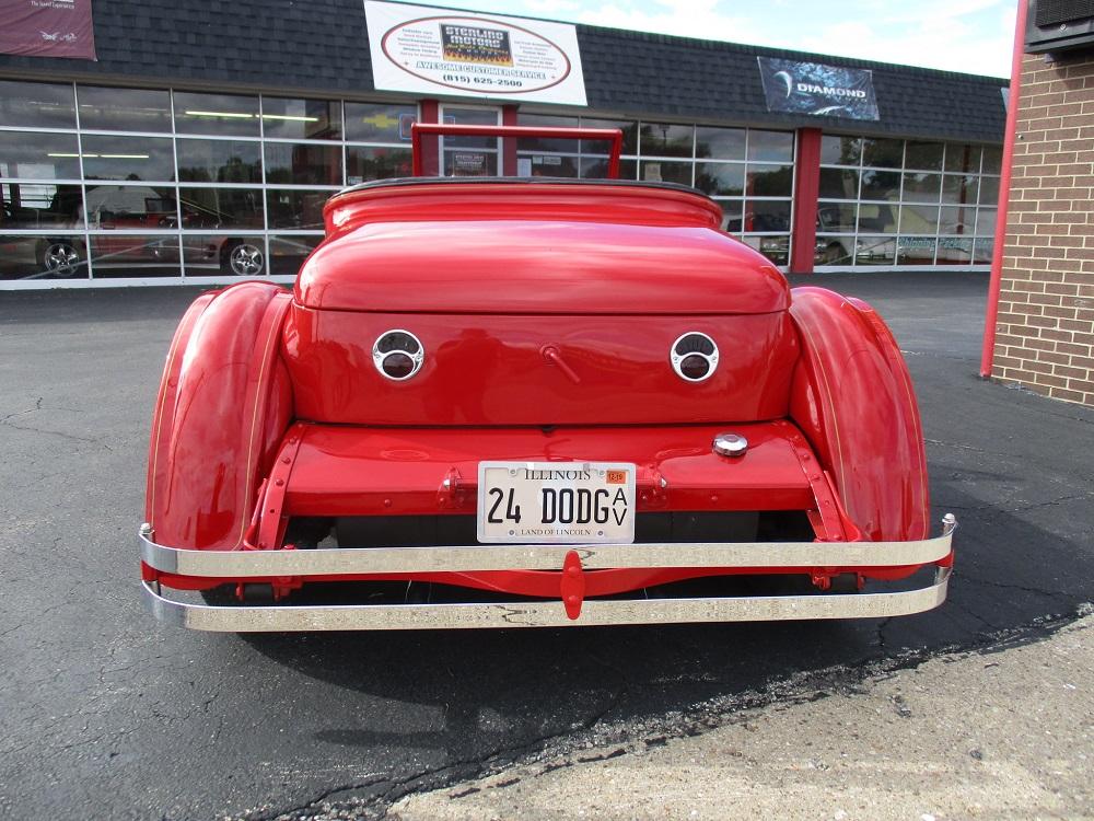 24 Dodge Bros Street Rod 010.JPG