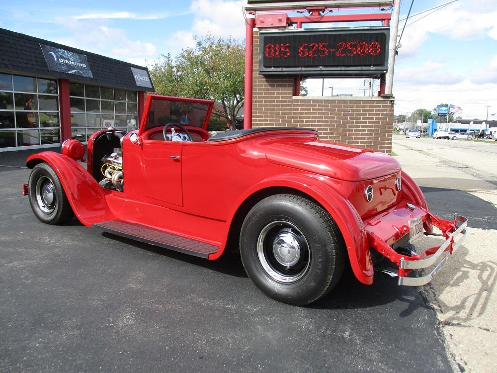 24 Dodge Bros Street Rod 012.JPG