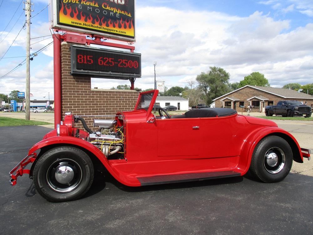24 Dodge Bros Street Rod 015.JPG
