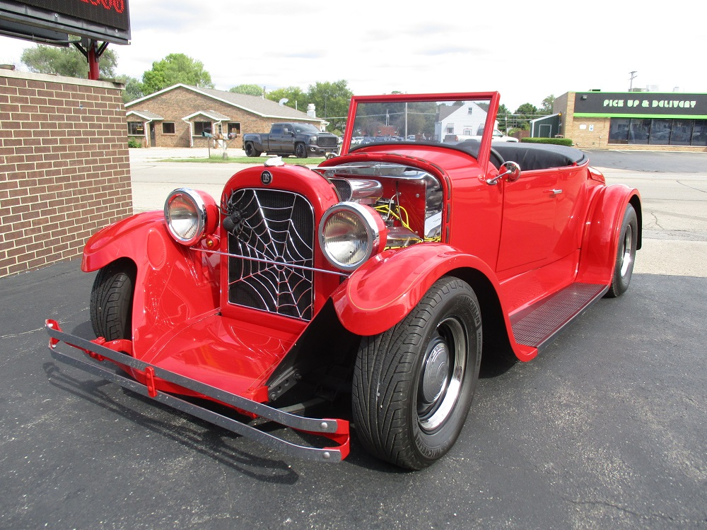24 Dodge Bros Street Rod 017.JPG