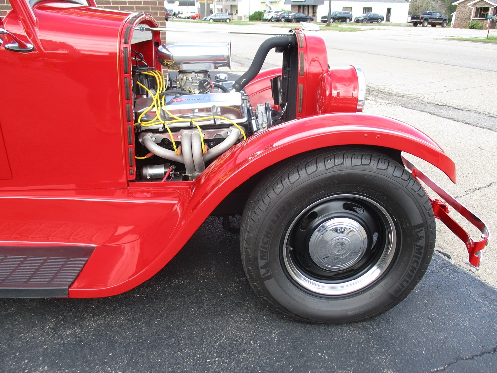 24 Dodge Bros Street Rod 022.JPG