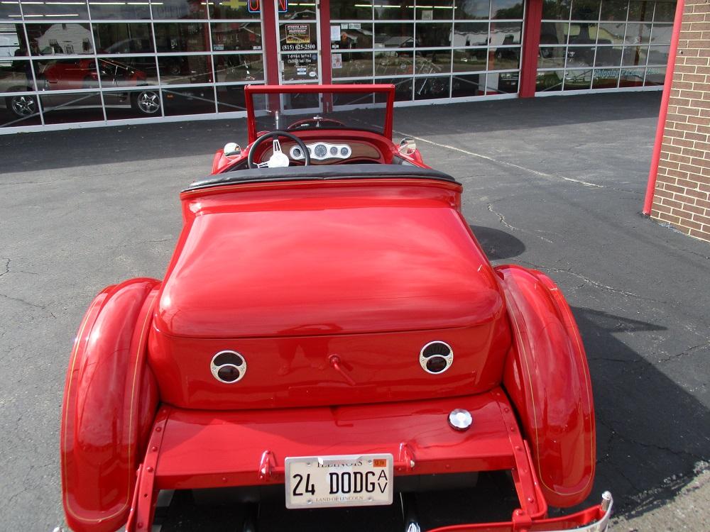 24 Dodge Bros Street Rod 025.JPG