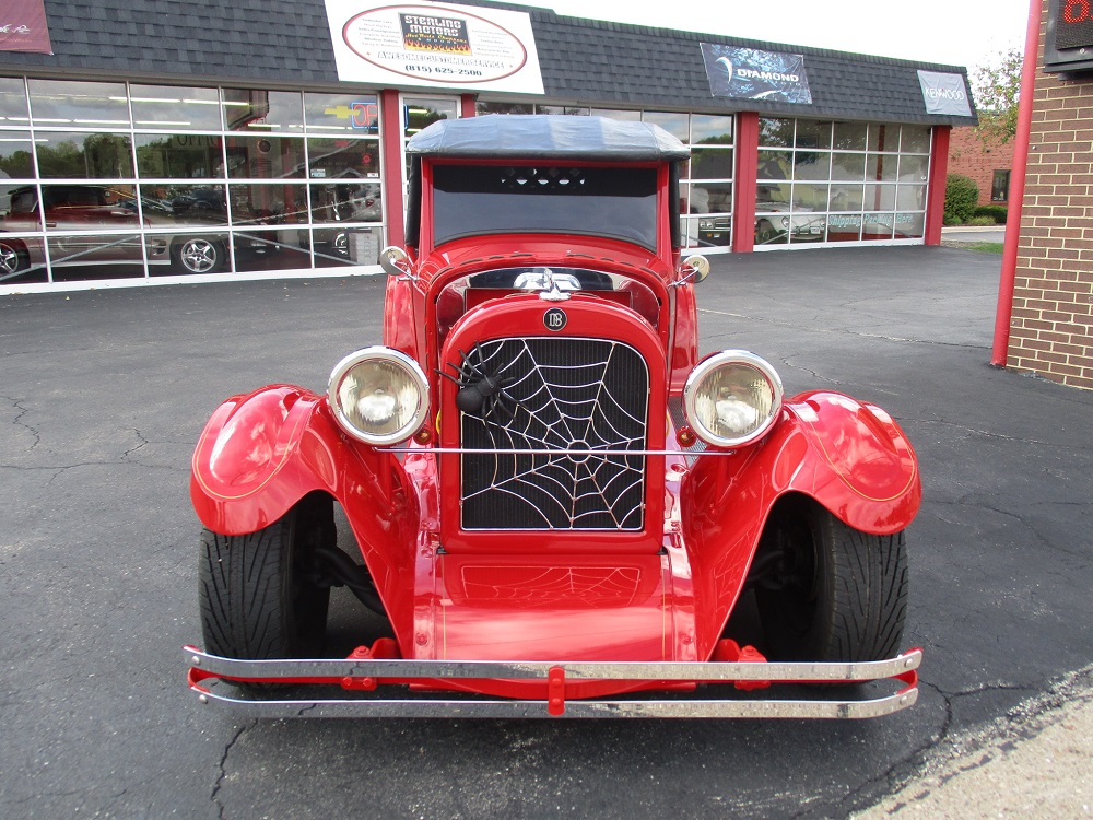 24 Dodge Bros Street Rod 028.JPG