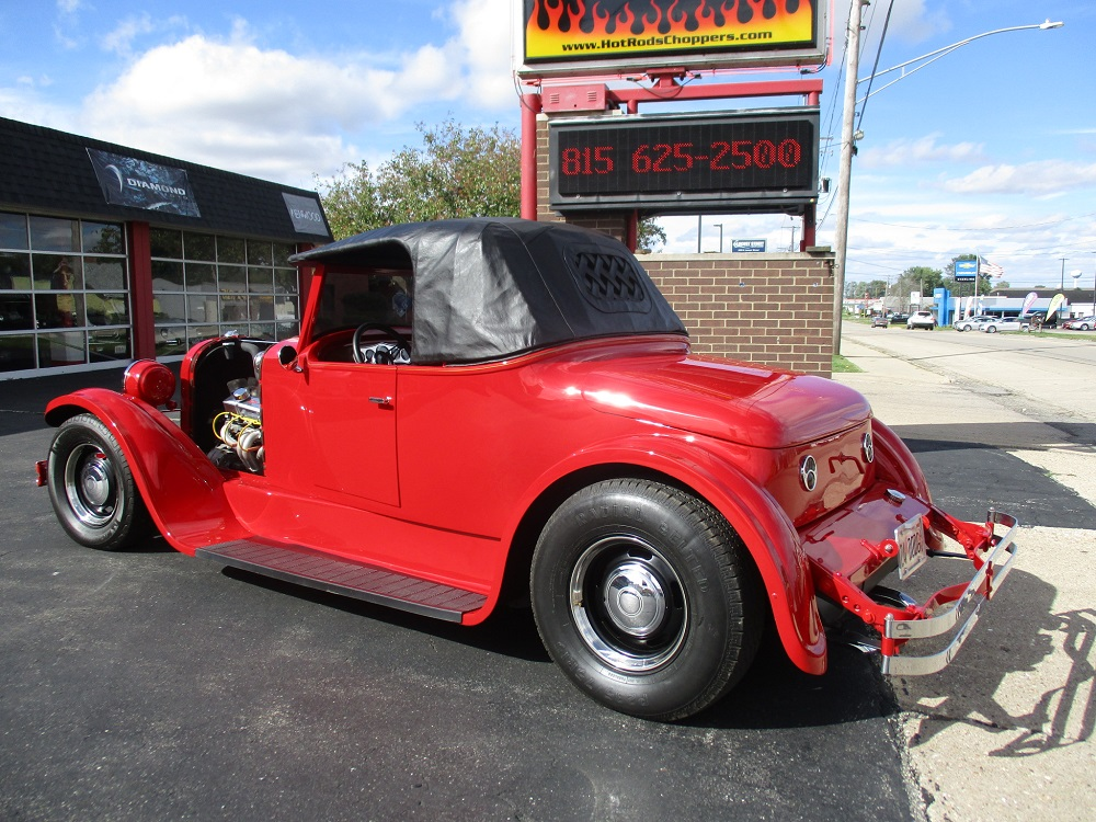 24 Dodge Bros Street Rod 033.JPG