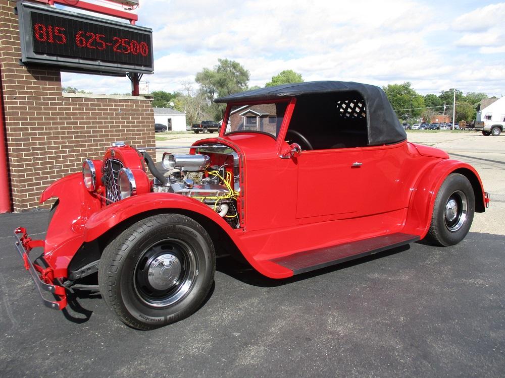 24 Dodge Bros Street Rod 035.JPG