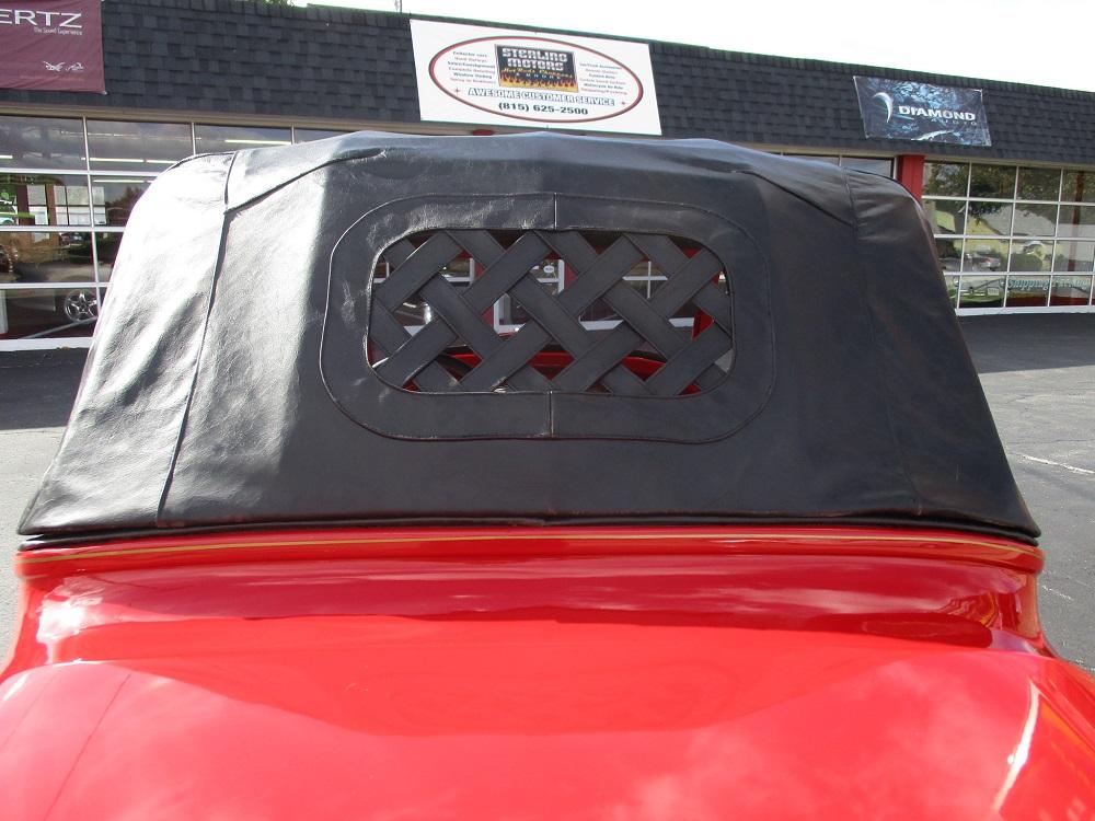 24 Dodge Bros Street Rod 038.JPG