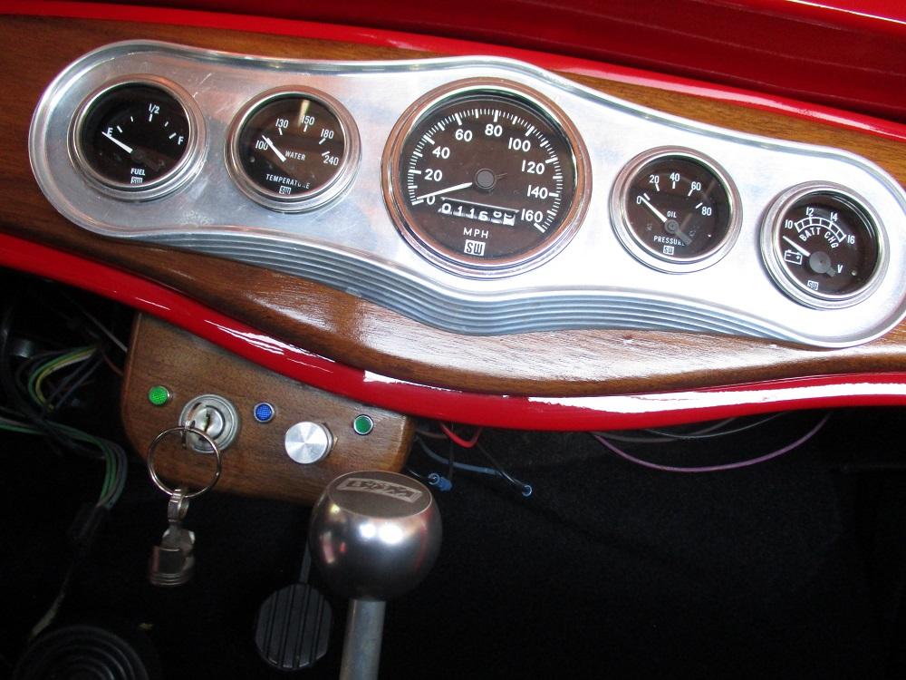 24 Dodge Bros Street Rod 043.JPG