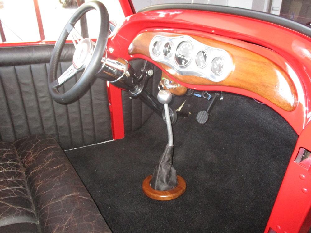 24 Dodge Bros Street Rod 047.JPG