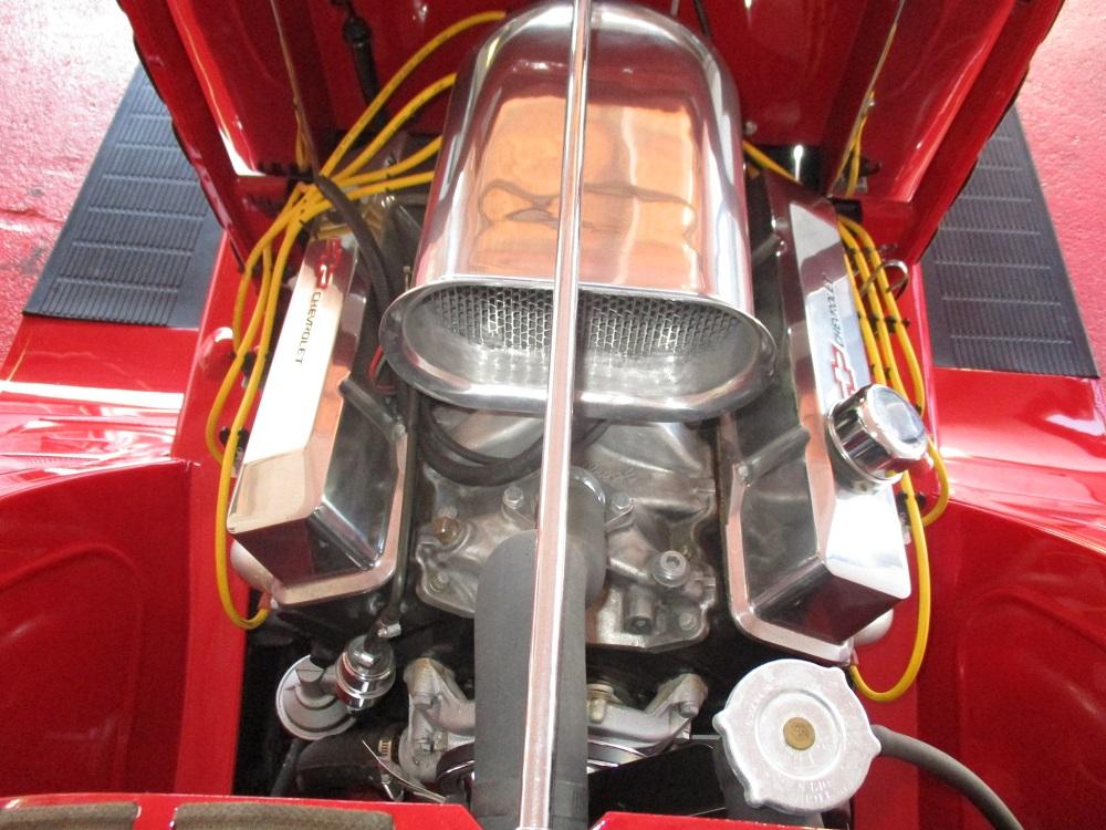 24 Dodge Bros Street Rod 052.JPG