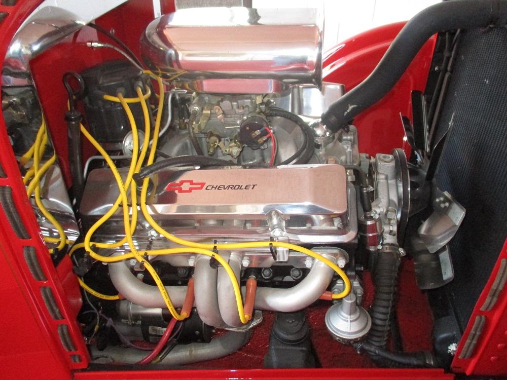 24 Dodge Bros Street Rod 053.JPG