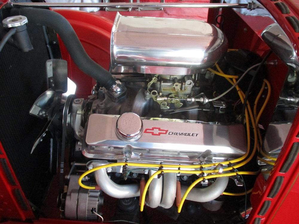 24 Dodge Bros Street Rod 054.JPG