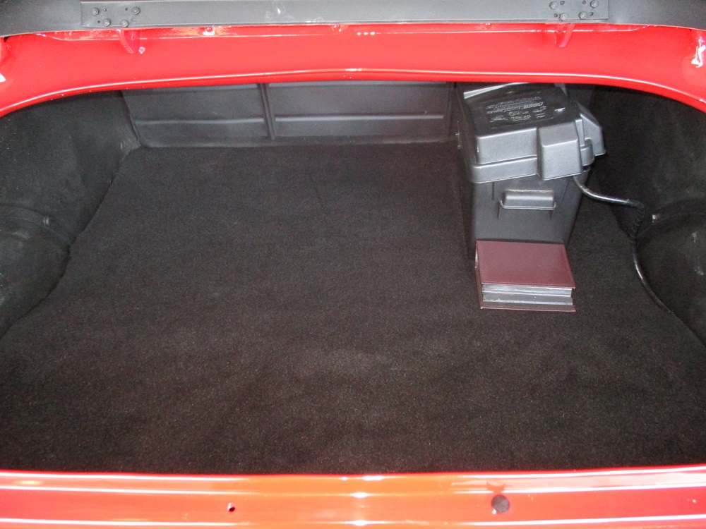 24 Dodge Bros Street Rod 061.JPG