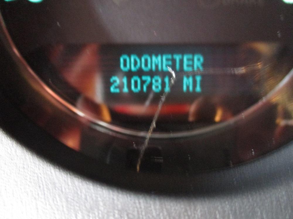 07 Chevy Suburban 060.JPG
