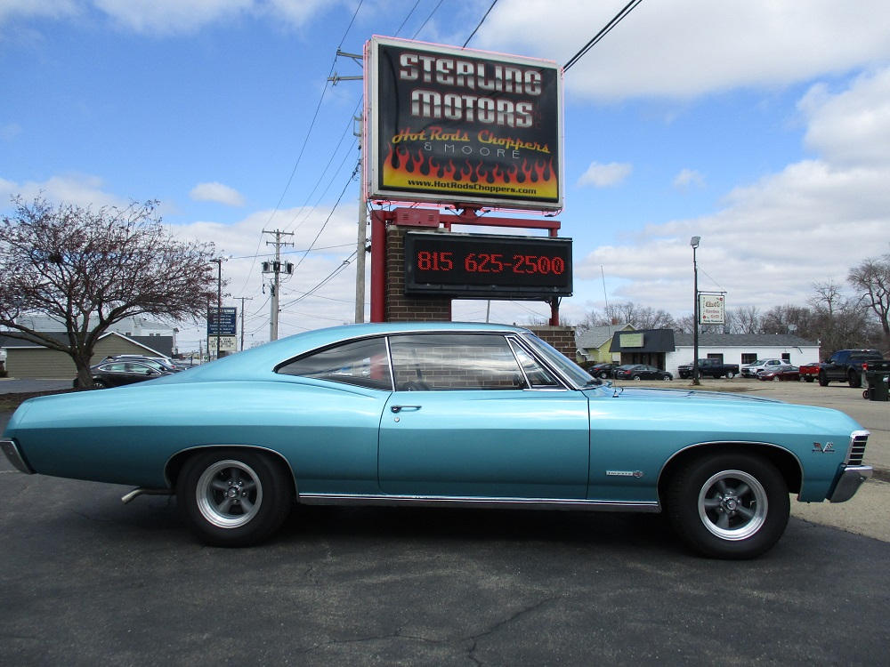 67 Impala SS 006.JPG