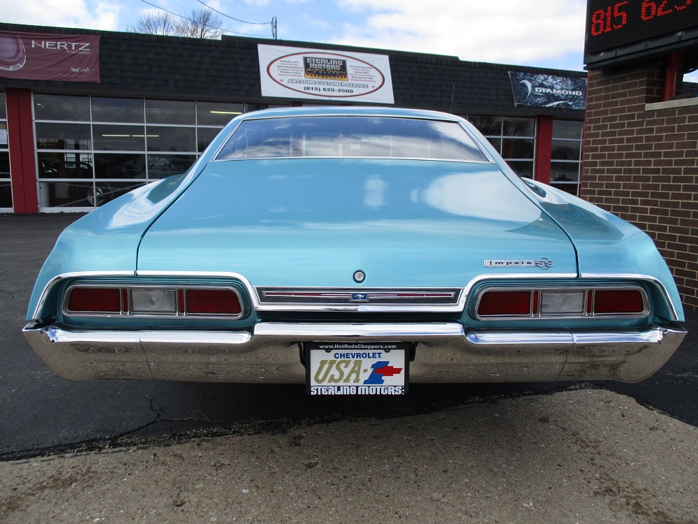 67 Impala SS 010.JPG