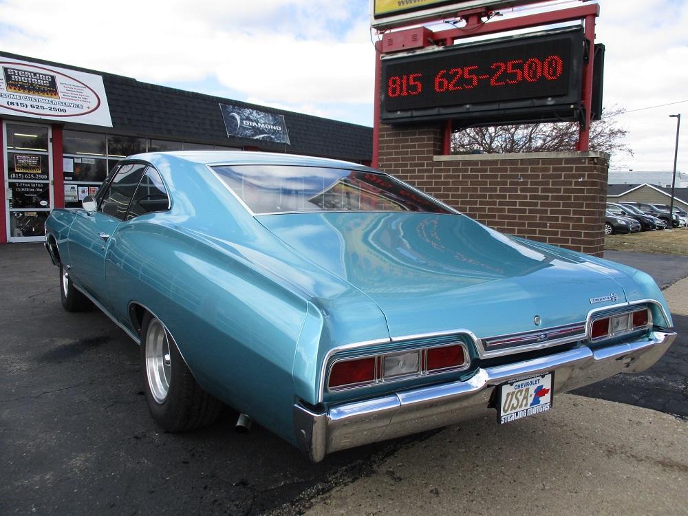67 Impala SS 011.JPG