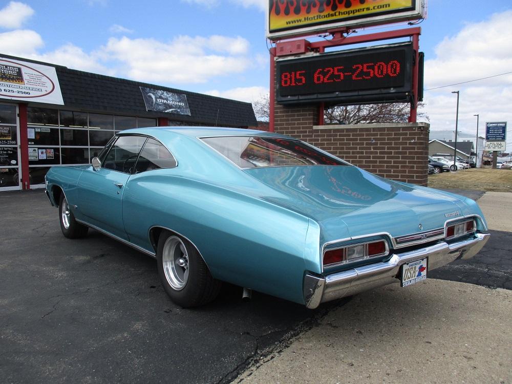 67 Impala SS 012.JPG
