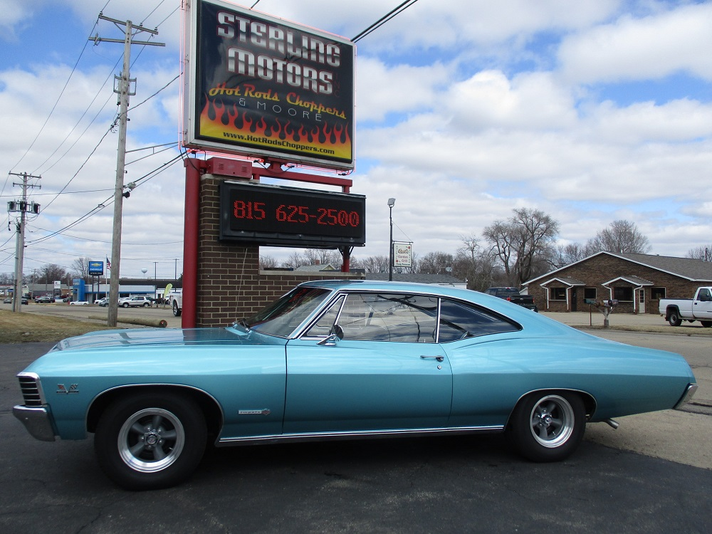 67 Impala SS 016.JPG