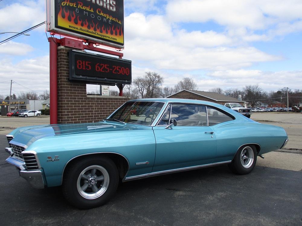 67 Impala SS 017.JPG