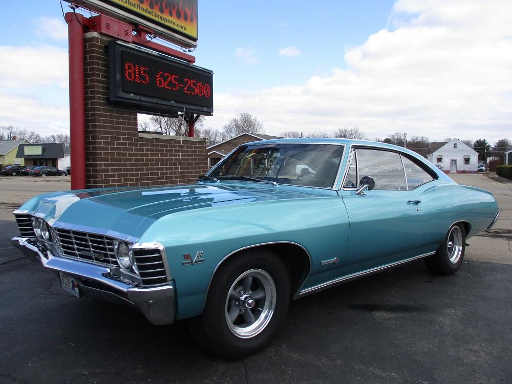 67 Impala SS 018.JPG
