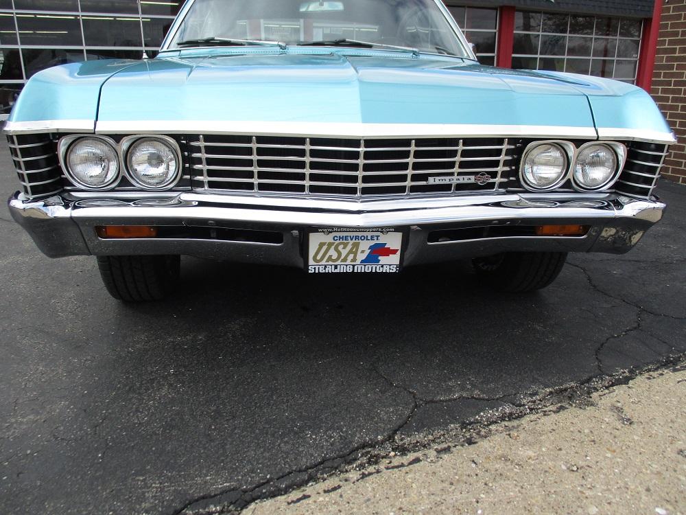 67 Impala SS 020.JPG