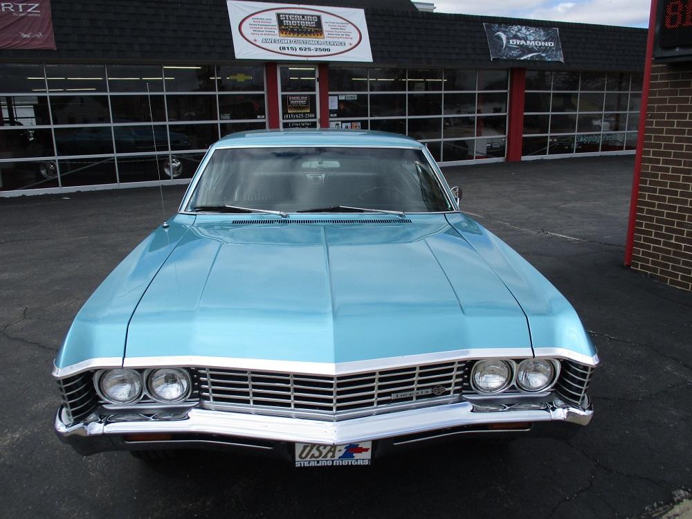 67 Impala SS 021.JPG
