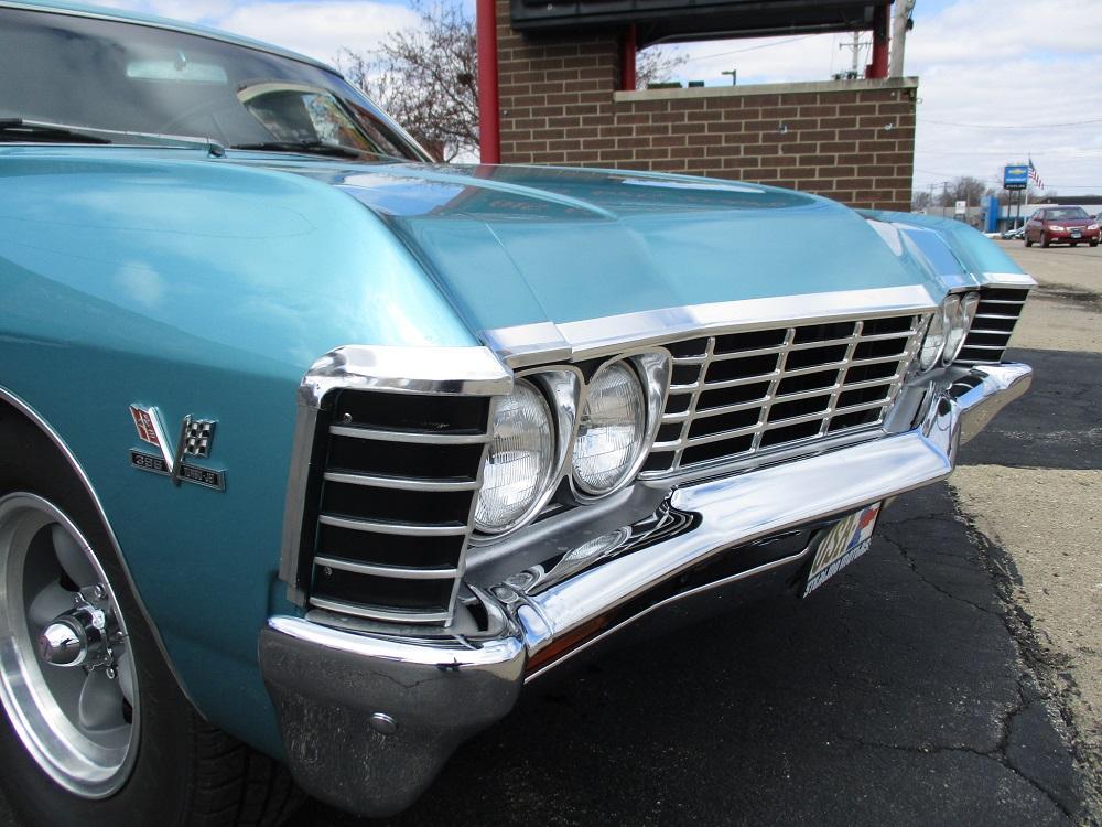 67 Impala SS 022.JPG