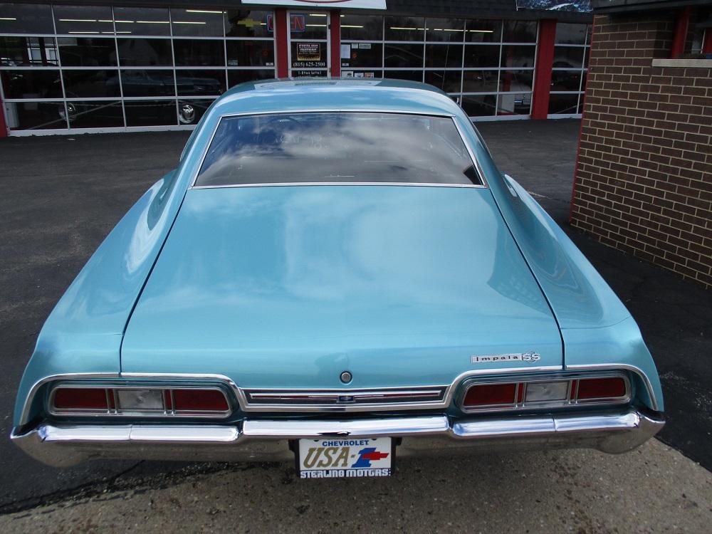 67 Impala SS 026.JPG