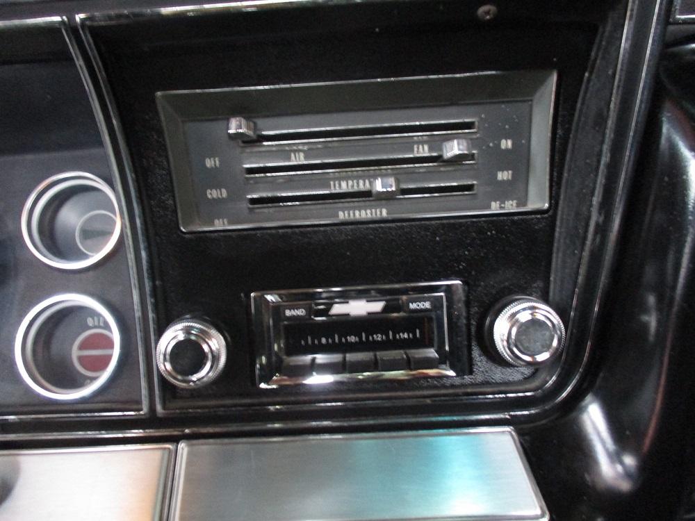 67 Impala SS 033.JPG