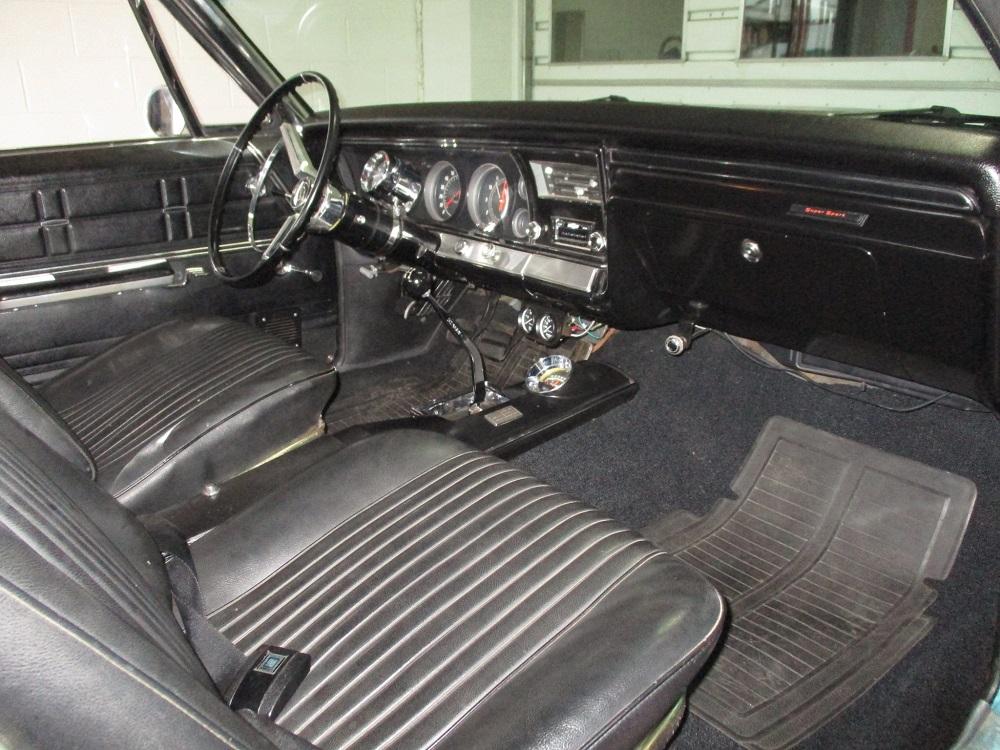 67 Impala SS 040.JPG