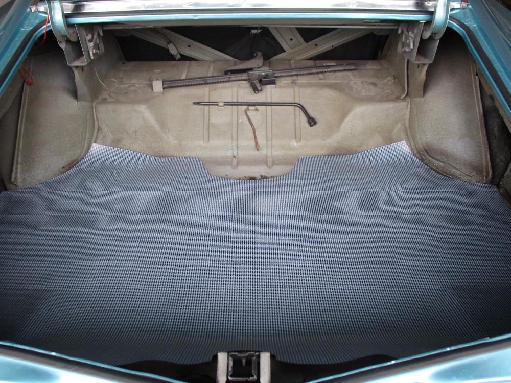 67 Impala SS 046.JPG
