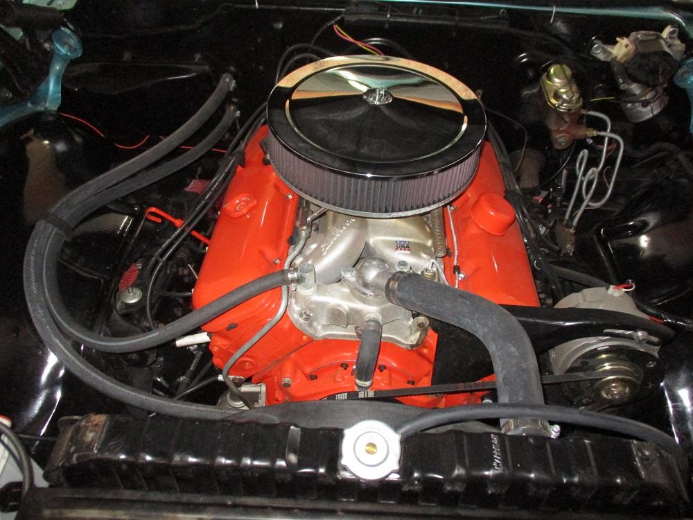 67 Impala SS 047.JPG