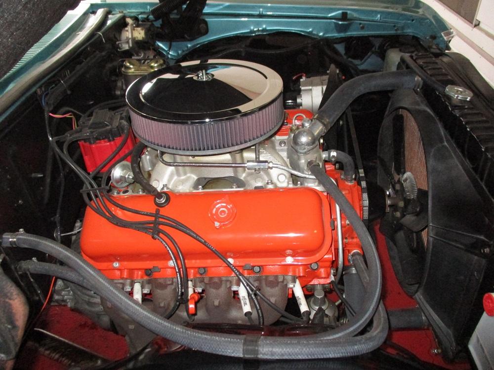 67 Impala SS 048.JPG