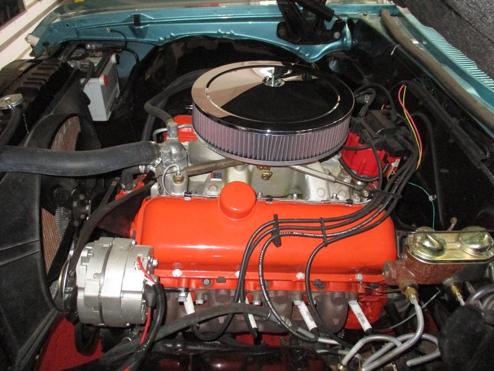 67 Impala SS 049.JPG