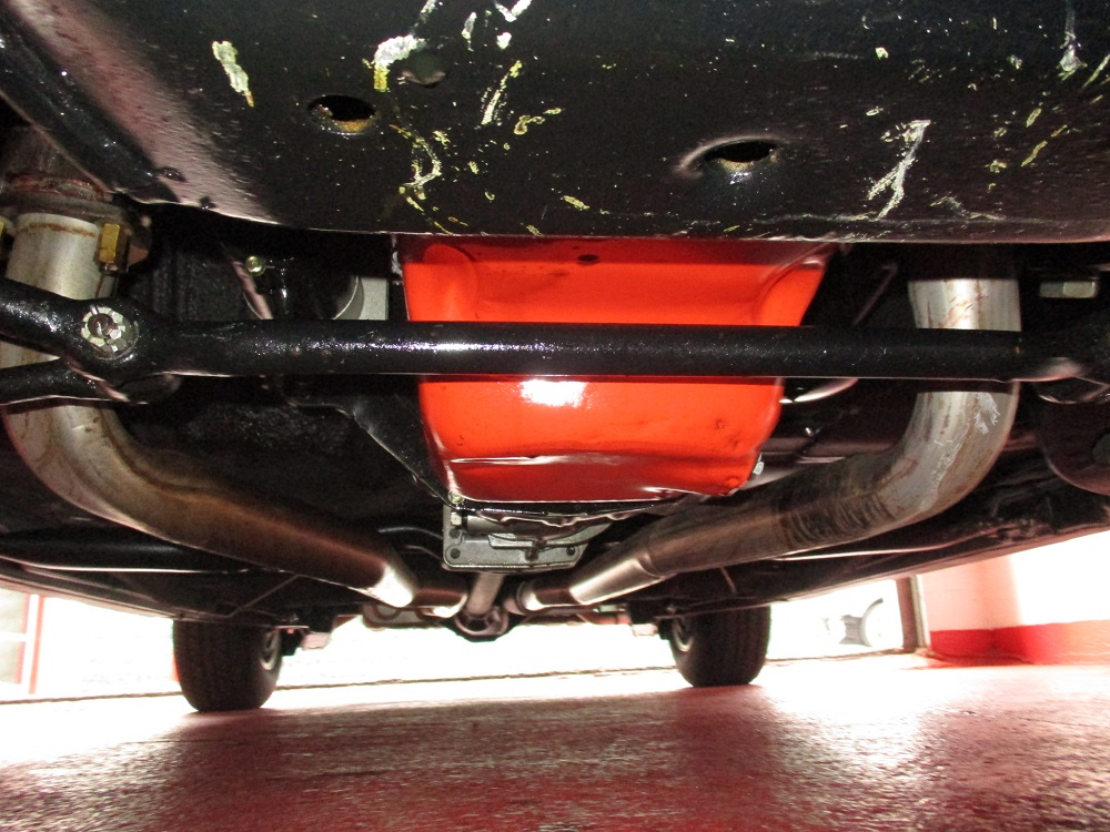 67 Impala SS 051.JPG